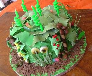 jungle-cake