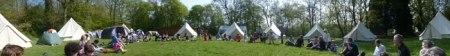camp-wide